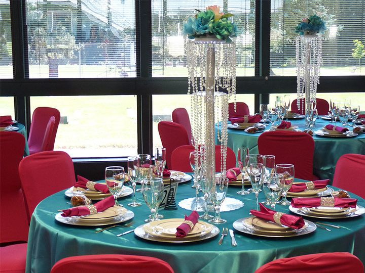 marshall community center venue vancouver wa weddingwire