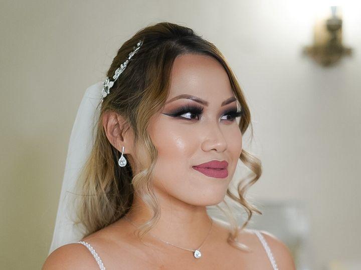 Tmx Dsc08838 51 1983455 159916007446443 Dublin, CA wedding beauty