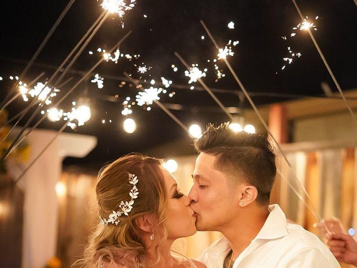 Tmx Dsc09682 51 1983455 159916008334765 Dublin, CA wedding beauty