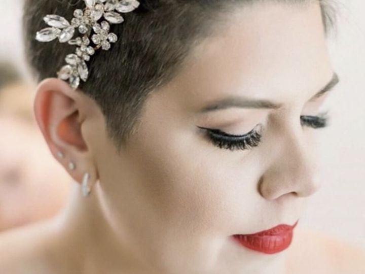 Tmx Img 6197 51 1983455 159768862793656 Dublin, CA wedding beauty