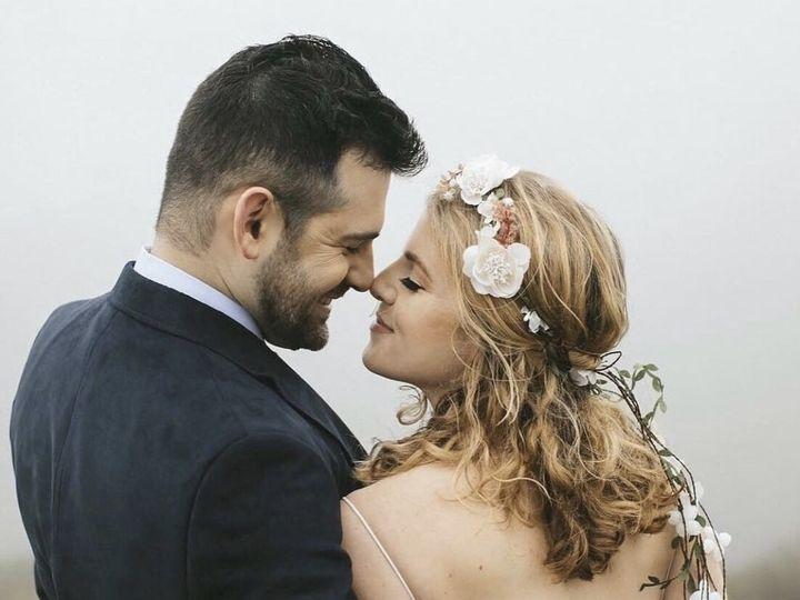 Tmx Img 6199 51 1983455 159768862792717 Dublin, CA wedding beauty