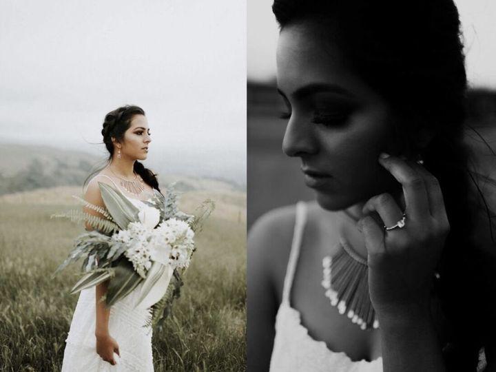 Tmx Img 6207 51 1983455 159768881253995 Dublin, CA wedding beauty