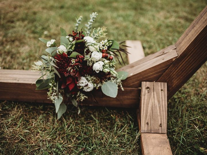 Tmx  Tfd6384 51 1293455 158741095035751 New Providence, IA wedding florist