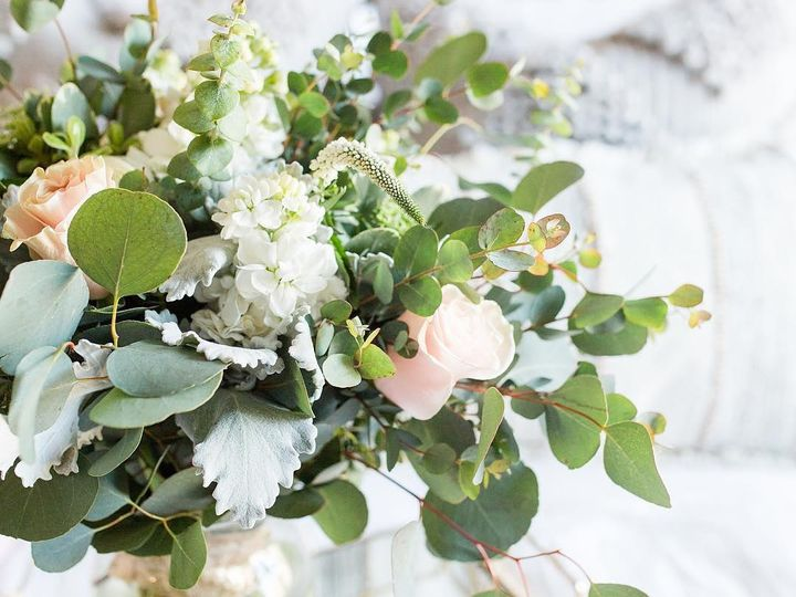 Tmx C2f01b43 Df5c 447a 8568 D1656f723c9a 51 1293455 158741088284952 New Providence, IA wedding florist