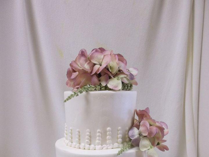 Tmx 1372876260481 Dscf9399 Indianapolis, IN wedding cake