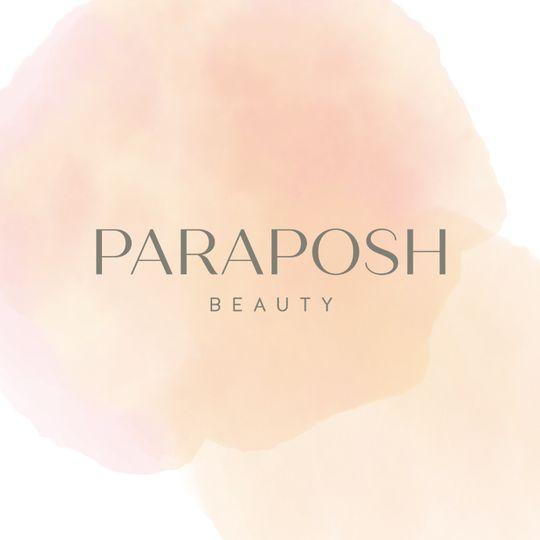 Paraposh