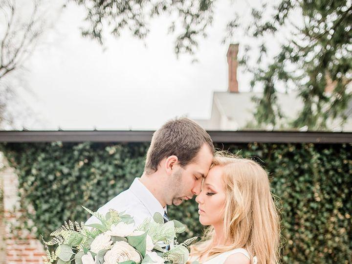 Tmx Dsc 0584 Websize 51 944455 1562105263 Northumberland, PA wedding planner