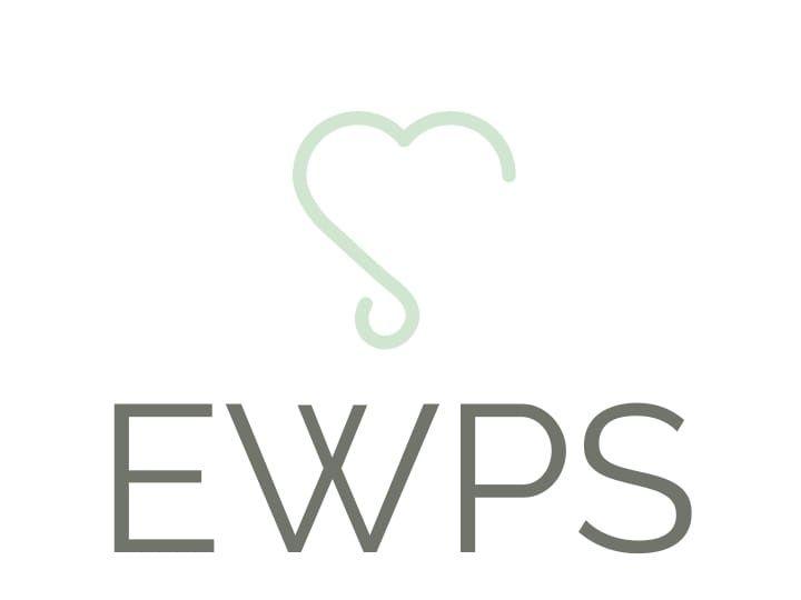 Tmx Ewps 51 944455 159758419136366 Northumberland, PA wedding planner