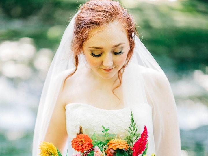 Tmx Ricketts Glen Waterfall Pennsylvania Sullivan Falls Elopement 8808 51 944455 159758399223287 Northumberland, PA wedding planner