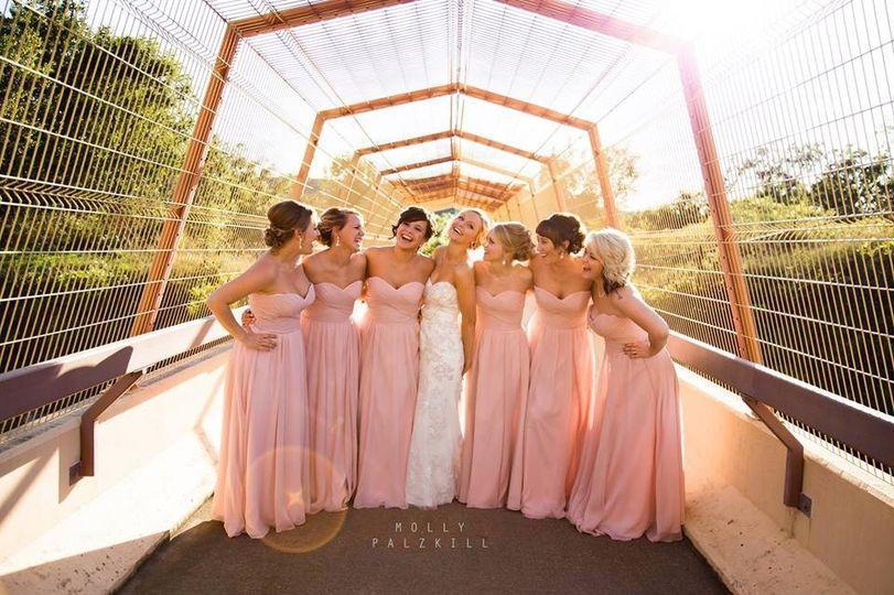 Brides N Belles Dress Amp Attire Reedsburg Wi Weddingwire