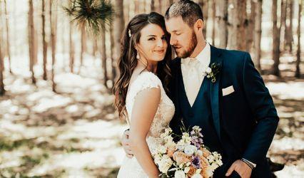 Brides N'Belles