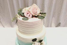 I Think So Cakes
