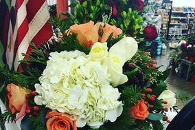 Mikells Florist