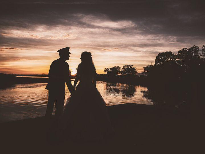 Tmx  Rs 1480 51 1005455 Rego Park, New York wedding photography