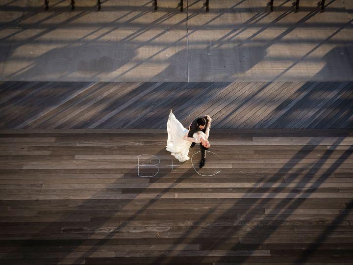 Tmx  Rs 7331 51 1005455 Rego Park, New York wedding photography