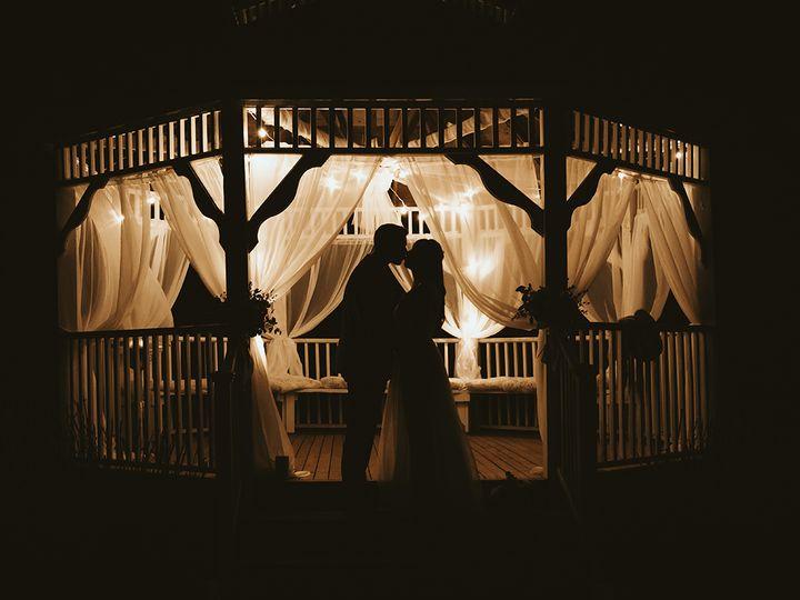 Tmx  T6a2244b 51 1005455 Rego Park, New York wedding photography