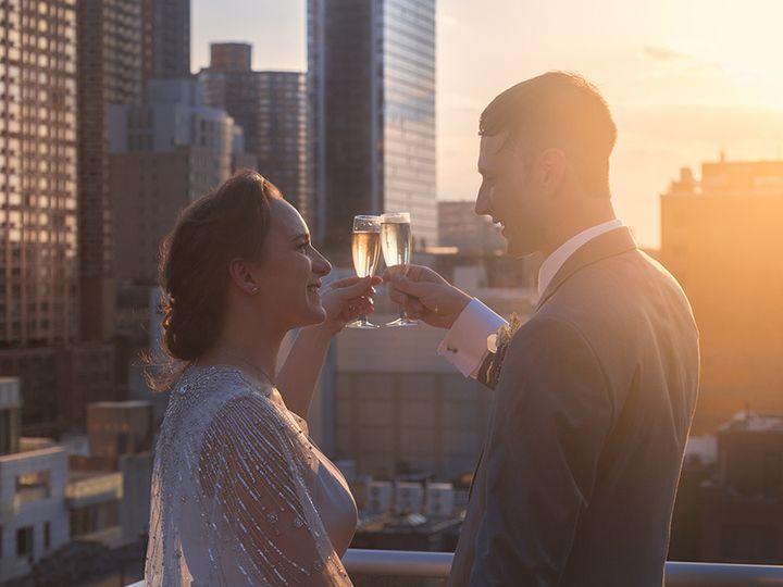 Tmx 009 51 1005455 V1 Rego Park, New York wedding photography