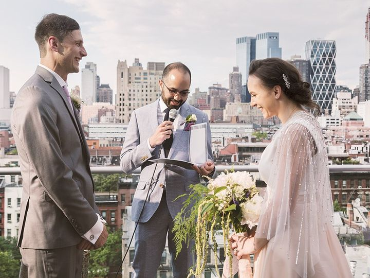 Tmx 022 51 1005455 V1 Rego Park, New York wedding photography