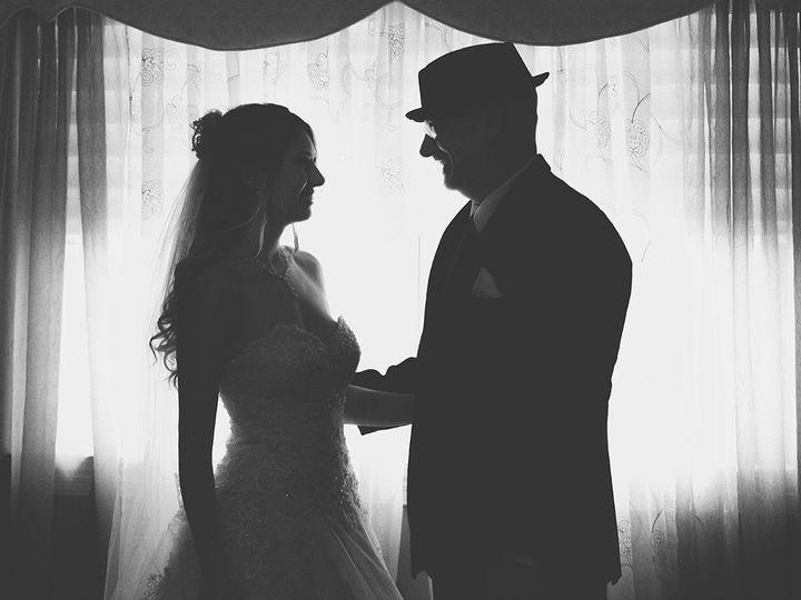 Tmx 027 51 1005455 V1 Rego Park, New York wedding photography