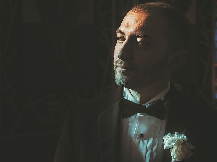 Tmx 029 51 1005455 V2 Rego Park, New York wedding photography