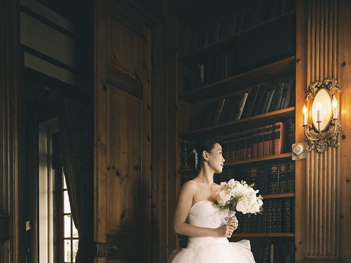 Tmx 034 51 1005455 V3 Rego Park, New York wedding photography