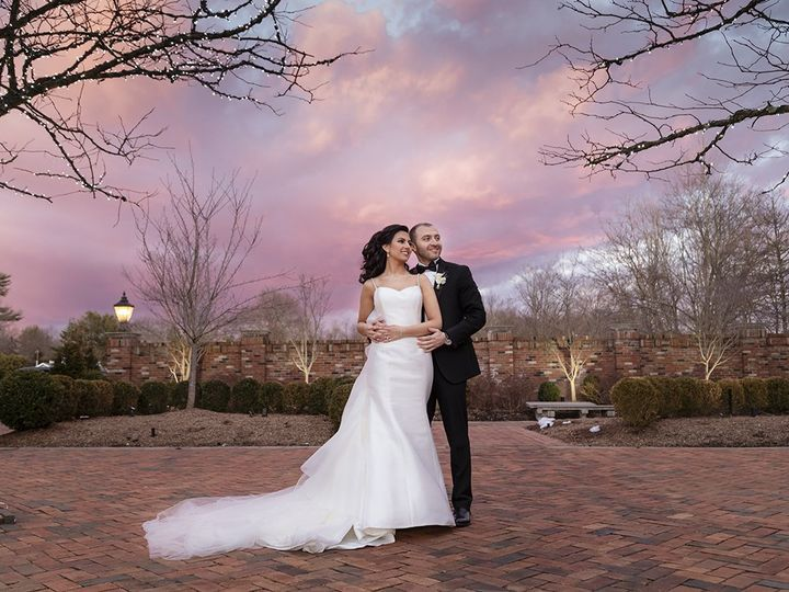 Tmx 037 51 1005455 V1 Rego Park, New York wedding photography