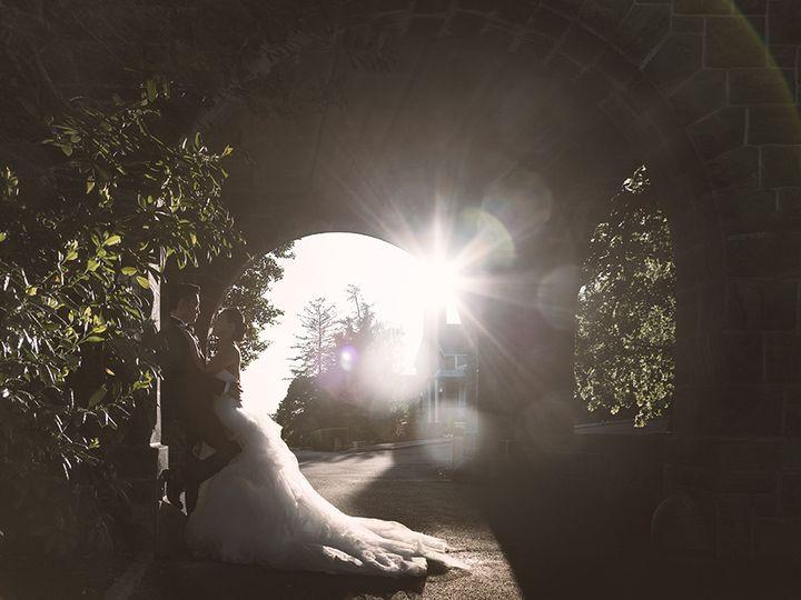 Tmx 038 51 1005455 Rego Park, New York wedding photography