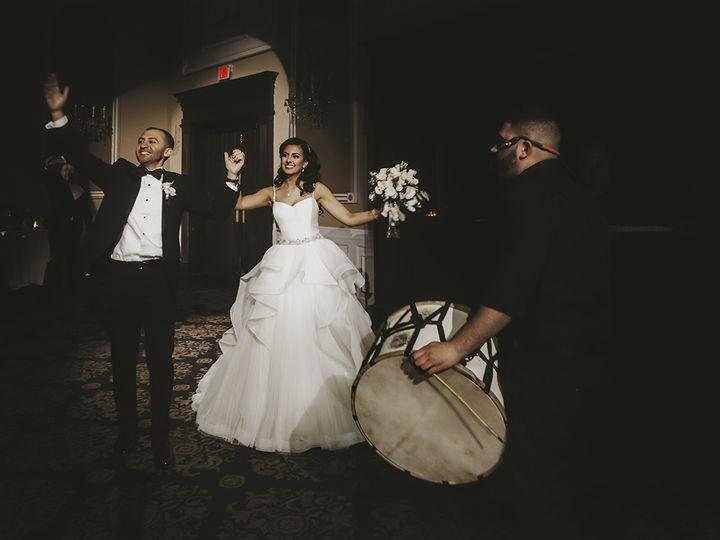 Tmx 057 51 1005455 V1 Rego Park, New York wedding photography