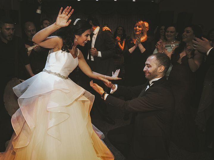 Tmx 060 51 1005455 Rego Park, New York wedding photography