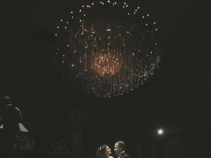 Tmx 062 51 1005455 Rego Park, New York wedding photography