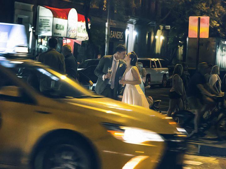 Tmx 1525289826 445b832284e73e32 016 Rego Park, New York wedding photography