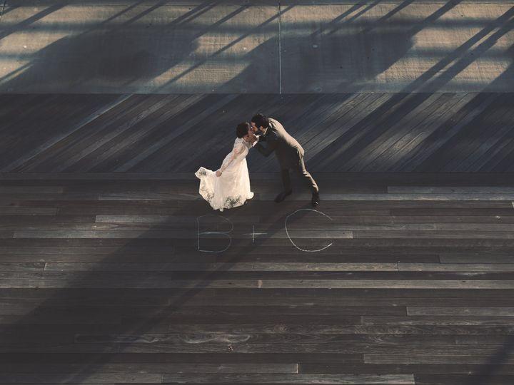 Tmx 27 51 1005455 Rego Park, New York wedding photography