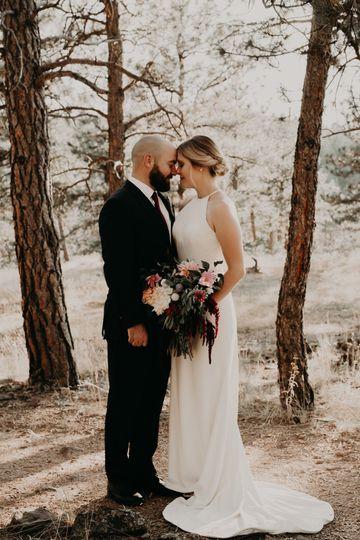 Heather Jackson Photography + Video