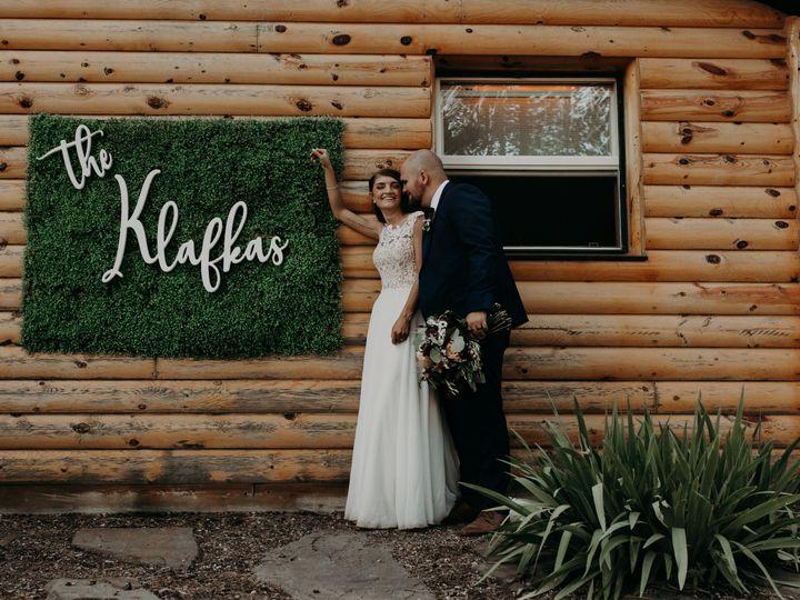 Tmx  34a0504 51 1015455 159855729420772 Erie, CO wedding photography