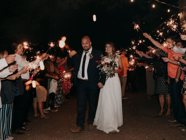 Tmx  34a2342 51 1015455 159855729647277 Erie, CO wedding photography