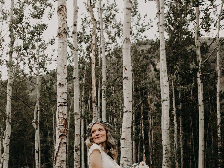 Tmx  34a2788 51 1015455 159855825733516 Erie, CO wedding photography