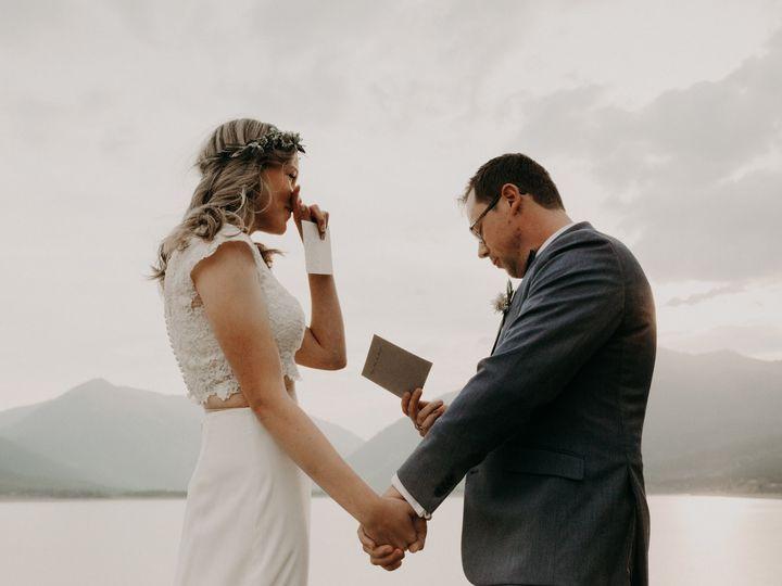 Tmx  34a2975 51 1015455 159855824843507 Erie, CO wedding photography