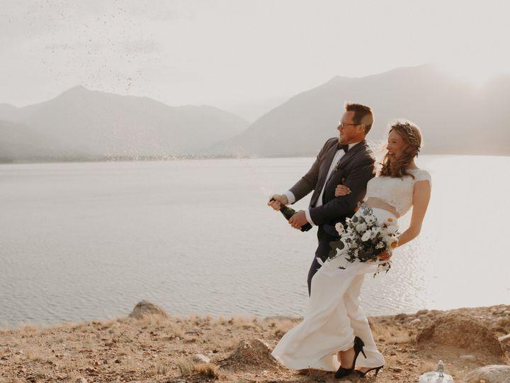 Tmx  34a3122 51 1015455 159855826587085 Erie, CO wedding photography