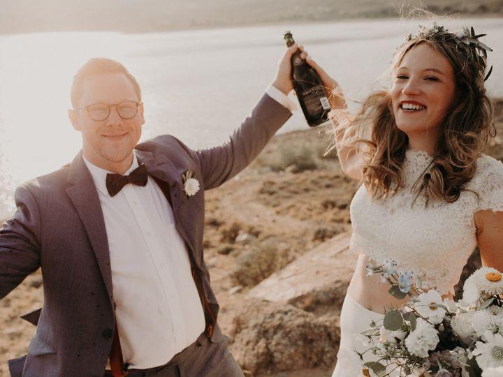 Tmx  34a3163 51 1015455 159855826611520 Erie, CO wedding photography