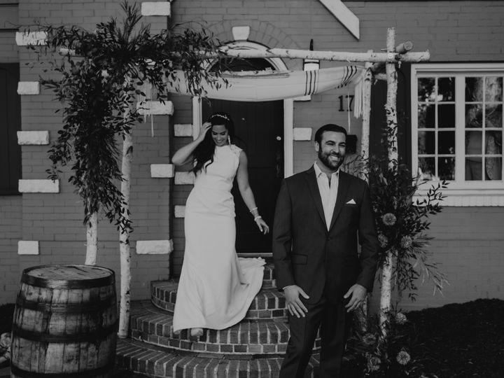 Tmx  34a3653 51 1015455 159855720130705 Erie, CO wedding photography