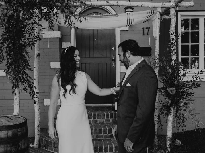Tmx  34a3671 51 1015455 159855720265948 Erie, CO wedding photography