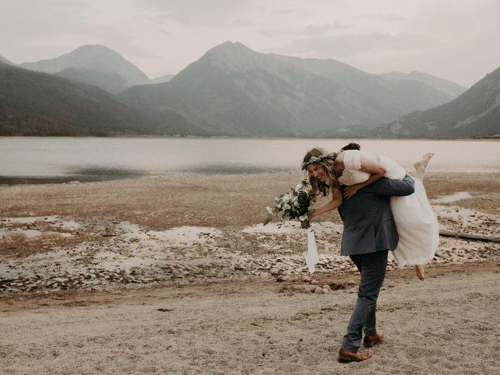 Tmx  34a3798 51 1015455 159855826981968 Erie, CO wedding photography
