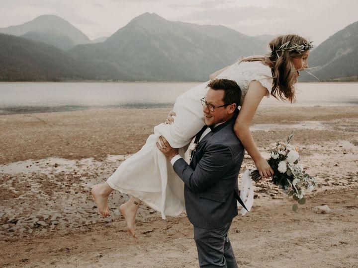 Tmx  34a3812 51 1015455 159855828650586 Erie, CO wedding photography