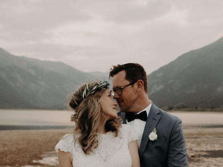 Tmx  34a3873 51 1015455 159855828538737 Erie, CO wedding photography