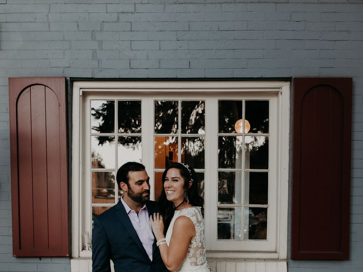 Tmx  34a3961 51 1015455 159855714596219 Erie, CO wedding photography