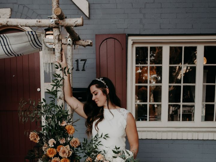Tmx  34a4222 51 1015455 159855714760788 Erie, CO wedding photography