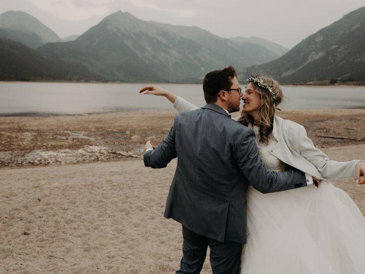 Tmx  34a4306 51 1015455 159855828252749 Erie, CO wedding photography