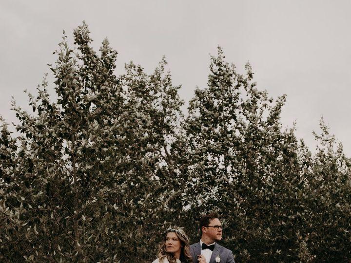 Tmx  34a4440 51 1015455 159855829689510 Erie, CO wedding photography