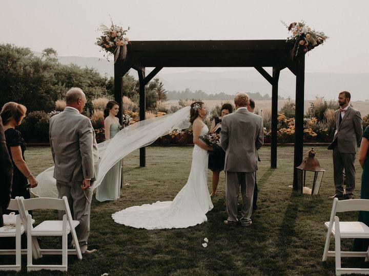 Tmx  34a5161 51 1015455 159855721792511 Erie, CO wedding photography