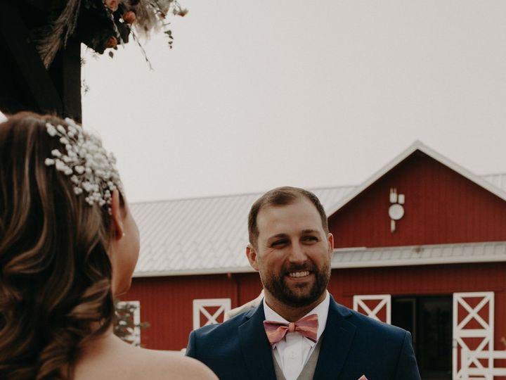 Tmx  34a5188 51 1015455 159855721584458 Erie, CO wedding photography